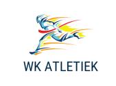 wkatletiek.nl